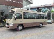 Cần bán gấp xe khách 29 chỗ County Tracomeco mới, hạ giá 1tỷ 190tr giá 1 tỷ 190 tr tại Hà Nội