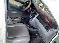 Bán xe Daewoo Lacetti EX 1.6 MT sản xuất năm 2004, giá cạnh tranh  giá 145 triệu tại Đồng Nai