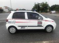 Bán xe Daewoo Matiz 2004, máy êm thân vỏ đẹp giá 55 triệu tại Hà Nam