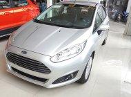 Bán xe Ford Fiesta đời 2018 giá rẻ. Lh: 0901.979.357 - Hoàng giá 516 triệu tại Đà Nẵng