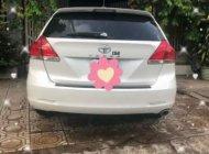 Cần bán gấp Toyota Venza năm 2011, màu trắng, nhập khẩu, giá tốt giá Giá thỏa thuận tại Đồng Nai