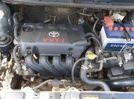 Bán ô tô Toyota Vios 2015, xe gia đình, giá chỉ 445 triệu giá 445 triệu tại Đắk Lắk
