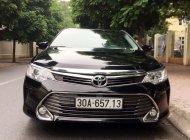 Bán xe Camry 2.5Q 2015 chính chủ đang sử dụng, xe mới cứng giá 1 tỷ 60 tr tại Hà Nội