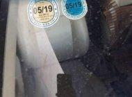 Bán Honda Accord đời 1991, xe nhập, 88 triệu giá 88 triệu tại Tp.HCM