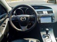 Cần bán xe Mazda 3 đời 2011, nhập khẩu Nhật Bản nguyên chiếc giá 440 triệu tại Thái Nguyên