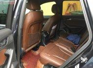 Cần bán lại xe Audi Q5 năm sản xuất 2014, nhập khẩu chính chủ giá 1 tỷ 750 tr tại Hà Nội