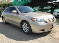 Bán Toyota Camry LE 2.4 sản xuất năm 2007, nhập khẩu, 560tr giá 560 triệu tại Cần Thơ