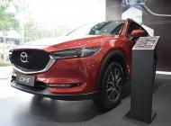 Mazda CX 5 2018, trả góp 80% ưu đãi lãi suất,tặng BHVC, 2 năm bảo hành CÙNG NHIỀU QUÀ TẶNG CỰC LỚN (Cập nhật hôm qua) giá 999 triệu tại Hà Nội