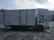 Xe tải Đô Thành IZ65 thùng đông lạnh tải trọng 3.5 tấn tại Hà Nội Auto Đông Nam  giá 630 triệu tại Hà Nội