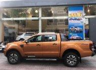 Giảm giá tiền mặt lên đến 60tr mua Xe Ford Ranger Wildtrak 2.0 4x2 nhập khẩu. giá 853 triệu tại Tp.HCM