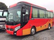 Xe khách Thaco TB85, Xe khách Thaco 34 chỗ giá tốt nhất Hà Nội giá 1 tỷ 900 tr tại Hà Nội