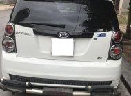 Bán ô tô Kia Morning 2012 bản Sport bản cao nhất giá 218 triệu tại Hải Dương