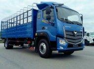 Giá bán Thaco Auman C160 tại Hải Phòng. Xe tải tải Thaco 9 tấn giá rẻ tại Hải Phòng giá 689 triệu tại Hải Phòng
