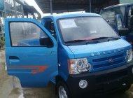 Dongben thùng lửng 870Kg, Xe tải Dongben 870Kg giá 150 triệu tại Tiền Giang