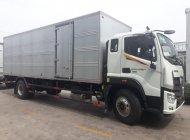 Thaco Auman C160 xe tải 9 tấn Thaco. Giá bán xe tải 9 tấn tại Hải Phòng giá 689 triệu tại Hải Phòng