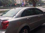 Bán xe Daewoo Lacetti đời 2009, thể tích làm việc 1.6 tiết kiệm xăng không quá 6,5L/100Km giá 198 triệu tại Hải Dương