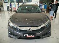 Honda Civic 2018 1.5L Tubor, giao ngay trước Tết giá 903 triệu tại Tp.HCM