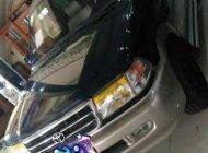 Bán Toyota Zace năm sản xuất 2000 giá 170 triệu tại Đồng Nai