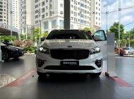 Kia Phạm Văn Đồng - Sedona Luxury model 2019 - Tặng Camera hành trình trước sau nhập khẩu Hàn Quốc - 0938.986.745 giá 1 tỷ 129 tr tại Hà Nội