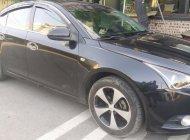 Cần bán xe Daewoo Lacetti CDX 2010, nhập khẩu, giá 315tr giá 315 triệu tại Hà Nội