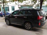 Bán xe Kia Sorento 2016, chính chủ giá 815 triệu tại Hà Nội