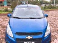 Cần bán Chevrolet Spark MT đời 2016, giá tốt giá 190 triệu tại Hà Nội