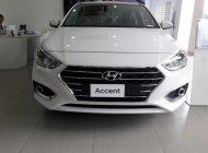 Hyundai Accent AT đặc biệt màu trắng, xe giao ngay, liên hệ để biết giá chi tiết. Hotline: 0903175312 giá 550 triệu tại Tp.HCM