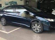 Bán ô tô Honda City 1.5 AT sản xuất năm 2018 giá 599 triệu tại Tp.HCM