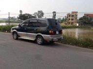 Cần bán Toyota Zace sản xuất 2005, xe nhập giá 250 triệu tại Hà Nội