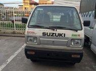 Bán xe Suzuki Super Carry Van 2018, màu trắng, 293tr giá 293 triệu tại Hà Nội