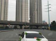 Bán gấp Nissan Teana 2.0 AT 2011, màu trắng, nhập khẩu giá 525 triệu tại Hà Nội