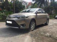 Bán Toyota Vios 2014 số sàn giá cạnh tranh giá 409 triệu tại Hà Nội