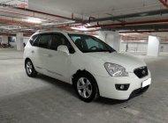 Bán xe Kia Carens EXMT sản xuất 2016, màu trắng, số sàn, giá tốt giá 412 triệu tại Tp.HCM