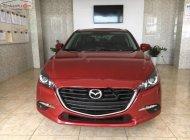 Bán xe Mazda 3 1.5 AT 2018, màu đỏ, giá tốt giá 689 triệu tại Bắc Giang