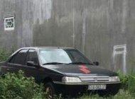 Bán Peugeot 405 đời 1996 giá cạnh tranh giá 60 triệu tại Đồng Nai