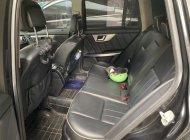 Cần bán lại xe Mercedes GLK 220CDI sản xuất 2015, màu đen giá 1 tỷ 95 tr tại Tp.HCM