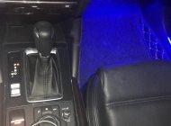 Bán Mazda 6 2.0L Premium sản xuất năm 2017, màu xanh lam như mới giá 840 triệu tại Tp.HCM