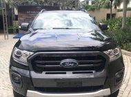 Ford Ranger 2018, nhập khẩu, khuyến mại cực cao, hỗ trợ trả góp nhanh chóng, LH: 0356.297.235 để ép giá tốt nhất giá 630 triệu tại Hà Nội