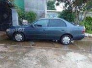 Bán Toyota Corona đời 1992, màu xanh lam, xe nhập, giá chỉ 160 triệu giá 160 triệu tại Lâm Đồng