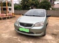 Cần bán xe Toyota Vios 1.5G 2003, chính chủ, giá tốt giá 238 triệu tại Phú Thọ