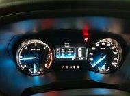 Cần bán xe Ford Ranger sản xuất năm 2018, nhập khẩu, giá chỉ 650 triệu giá 650 triệu tại Hà Nội