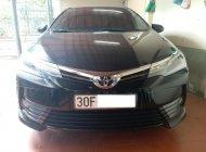 Bán Toyota Toyota Altis 2.0V Sport màu đen, sản xuất 11/2018, biển Hà Nội giá 959 triệu tại Hà Nội
