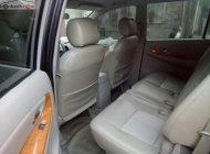 Bán Toyota Innova 2.0G đời 2010, màu bạc, giá tốt giá 390 triệu tại Hà Nội