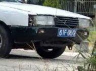 Bán Toyota Corolla 1988, màu trắng, máy móc êm giá 18 triệu tại Tp.HCM