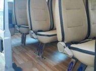 Cần bán xe Ford Transit sản xuất năm 2018, giá chỉ 810 triệu giá 810 triệu tại Bình Định