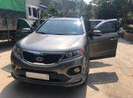 Bán xe 1 chủ, giao dịch tại nhà giá 590 triệu tại Thái Nguyên