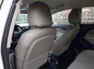 Cần bán lại xe Kia Rio AT đời 2016, màu trắng, giấy tờ chính chủ giá 485 triệu tại Hà Nội