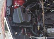 Bán Chevrolet Cruze sản xuất 2011, màu đỏ, giá chỉ 330 triệu giá 330 triệu tại Đắk Lắk