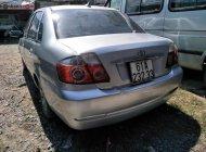 Bán Lifan 520 1.3 MT đời 2006, màu bạc chính chủ, giá chỉ 68 triệu giá 68 triệu tại Tp.HCM