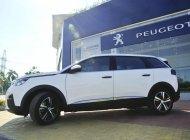 Đồng Nai - Peugeot 3008 2018 màu trắng, tặng 1 năm BHVC, hỗ trợ ngân hàng, giao xe tận nhà giá 1 tỷ 199 tr tại Đồng Nai